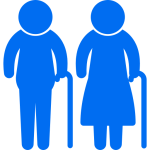 elderly-couple-silhouettes-with-canes