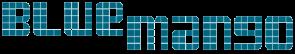 Logo_20151015_cleear