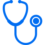 stethoscope-medical-tool